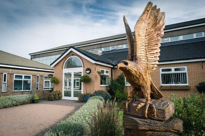 Walton ranked top school in Lincolnshire for Progress 8