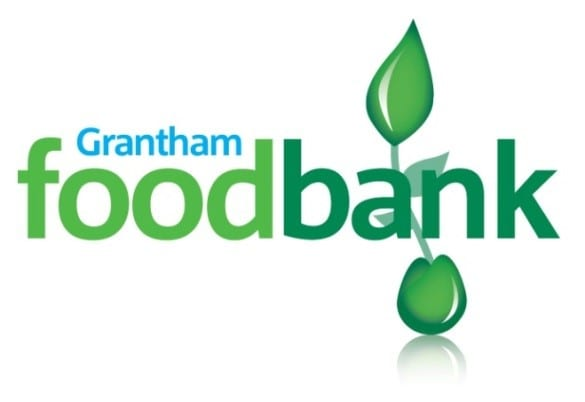 Local foodbank vouchers for our parents and carers